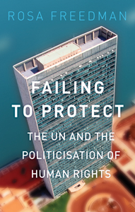 Freedman-Failing-to-Protect-web