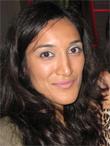 Herjeet Marway