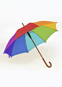 SH umbrella