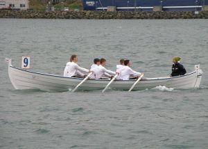 800px-Drekin_a_Faroese_Row_Boat