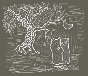 Bears_altru