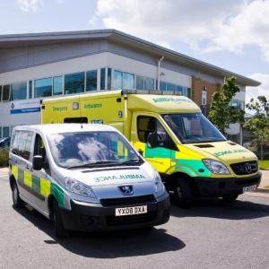 East_Midlands_Ambulance_Service_NHS_Trust
